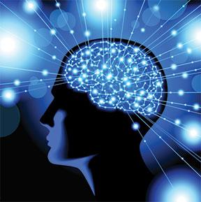 Traumatic-Brain-Injuries-cognitive-bridges