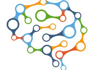 Memory Skills and Training